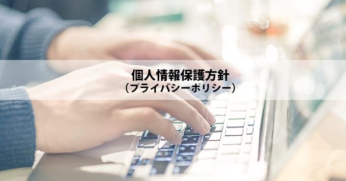 image_93