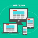 webdesingn